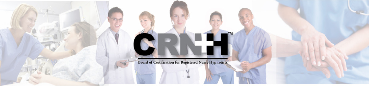 CRNH Certification
